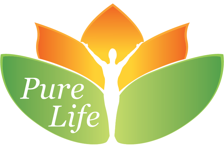 Pure Life Ayurveda Massage & Health Coaching