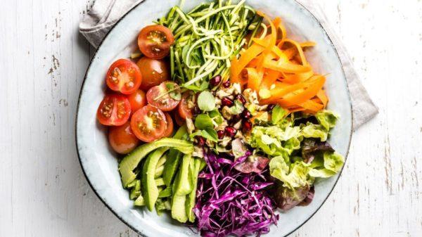 raw-vegan-diet
