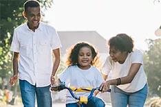 Pure-Life-Coaching-Family